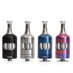 Nautilus 2S 2ml - Aspire