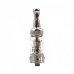 Nautilus Mini 2ml - Aspire