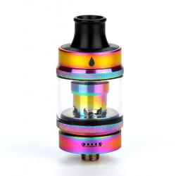 Tigon 2ml - Aspire