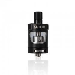 Zenith Tank 4ml - Innokin