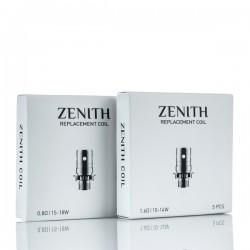 Innokin Zenith - Zlide Coil