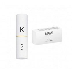 Kiwi 20 pcs Filter