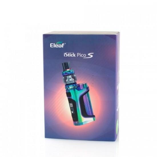 Eleaf iStick Pico S 100W Kit