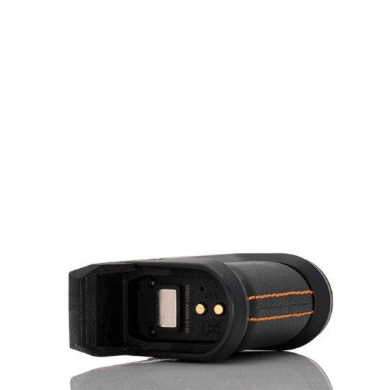 Aegis Hero Pod Mod Kit 45W 1200mAh By Geekvape