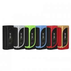 Eleaf iKonn 220W TC Box Mod