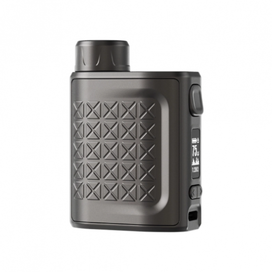 Eleaf iStick Pico 2 75W Mod