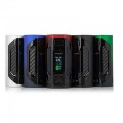 SMOK Rigel Box Mod 230W