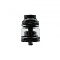 Mad Hatter RTA 24mm 2ml - Advken