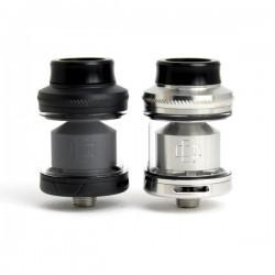Druga RTA 4.2ml 24mm - Augvape