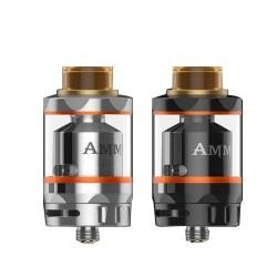 Ammit 25mm Dual RTA - GeekVape
