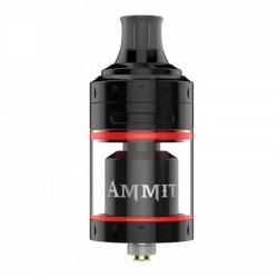 Geekvape Ammit MTL RTA 4ml