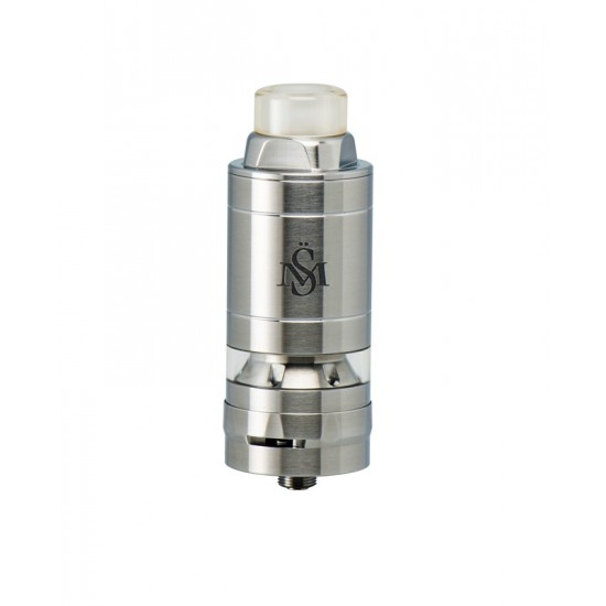 Kayfun V5 7ml 25mm Special Edition By Sxk