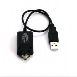 Kangertech EVOD USB Charger