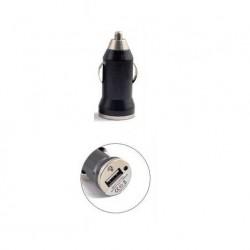 Car Charger USB mini