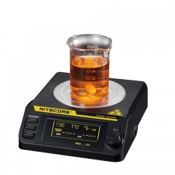 Nitecore NFF01 Magnetic Eliquid Mixer