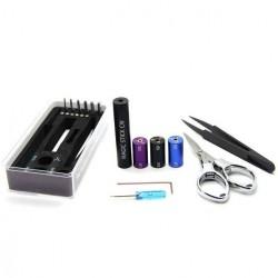 MAGIC STICK CW RBA/RDA Tool Kit