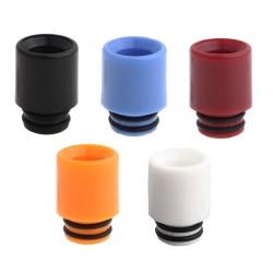 POM 510 Drip Tip