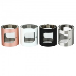 Aspire PockeX AIO Glass
