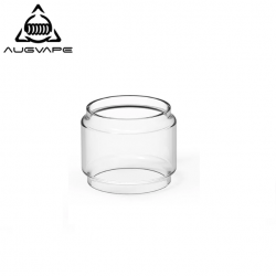 Augvape Intake Bubble Glass