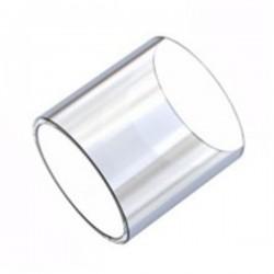 Cthulhu Hastur MTL RTA Glass 3.5ml