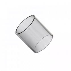 Eleaf Melo 3 Glass 4ml