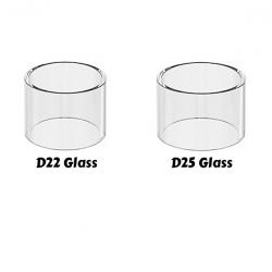 Eleaf MELO 4 Glass D22/D25