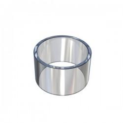 IJOY Combo RDTA Glass