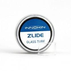 Innokin Zlide Glass