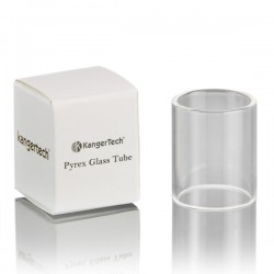 Kanger Toptank Mini Glass