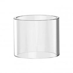OBS Crius 2 Glass