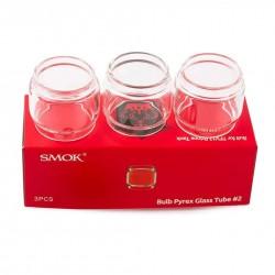SMOK TFV12 Prince Glass