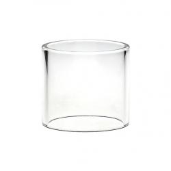SMOK TFV8 Baby Glass