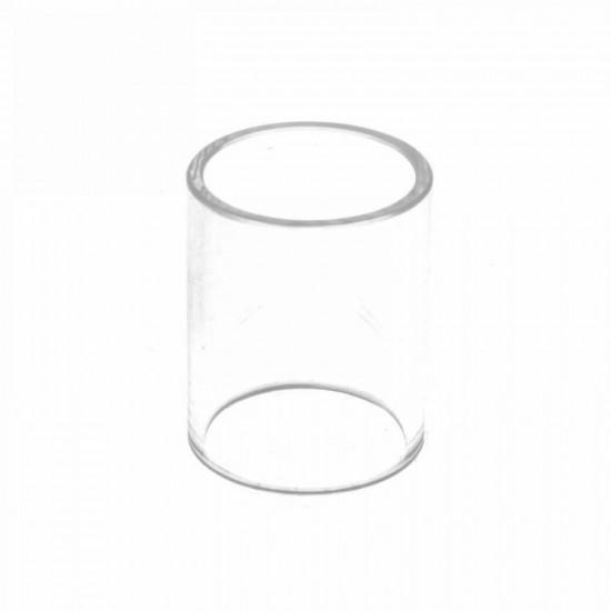 SXK Skyline R Glass - replacement glass