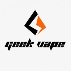 GeekVape Clapton coil 0.9ohm