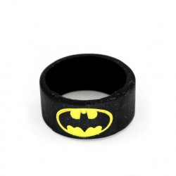 BATMAN Vape Ring 19mm