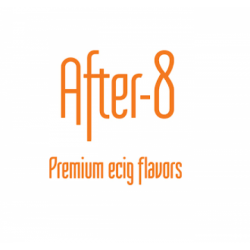 After-8 Bite Me 10ml