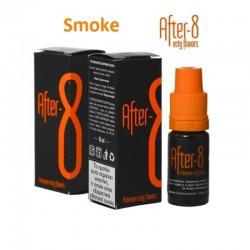 After-8 Smoke 10ml