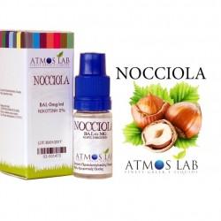 Atmos Lab Nocciola 10ml