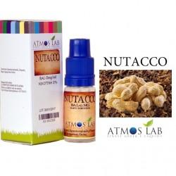 Atmos Lab Nutacco 10ml