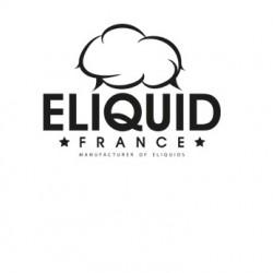 Supreme 10ml By Eliquid France