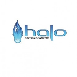 Halo Freedom 10ml