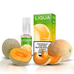 Melon 10ml By Liqua