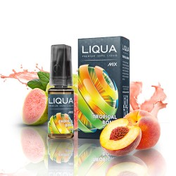 Tropical Bomb 10ml By Liqua