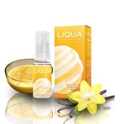 Vanilla 10ml By Liqua