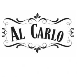 Blackcurrant Leaves 15ml/120ML By Al Carlo