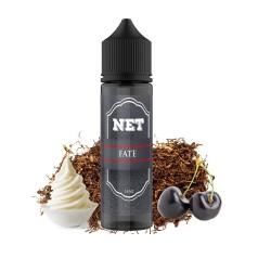 Blaze Net Fate 15/60ml Bottle flavor