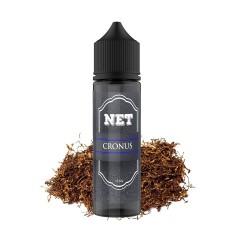 Blaze Net Cronus 15/60ml Bottle flavor