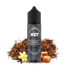 Blaze Net Momus 15/60ml Bottle flavor