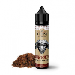 Buffalo 12ml/60ml By Egoist