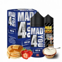 Best Up - Mad Juice